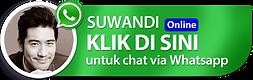 Whatsapp02.png