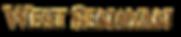 LogoWSGoldLandscape.png