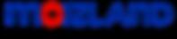 LogoMoizland.png