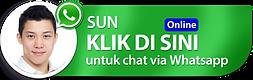 Whatsapp04.png