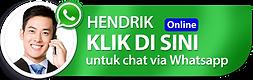 Whatsapp03.png