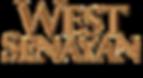 LogoWestSenayanSmall.png