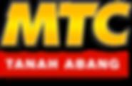 LogoMTCTanahAbang.png