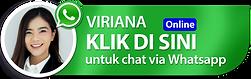 Whatsapp01.png