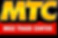 LogoMTC.png