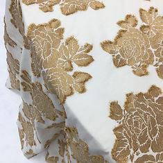 Ivory-Gold-Rose-Brocade-swatch-e15030032