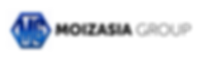 Moizasia Group