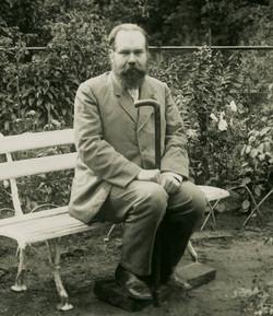 Sergey Taneyev.jpg