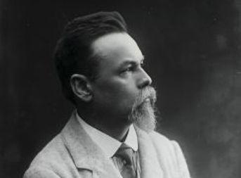 1-Kastalsky-1913-245x300.jpg
