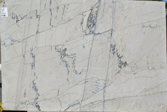 Giotto Lasa Quartzite
