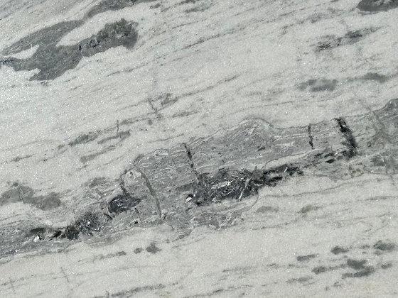 Invisible Luxe Quartzite