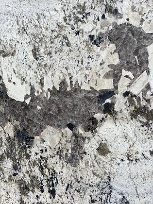 Pategonia Azul Granite