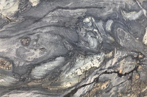 Galapagos Quartzite