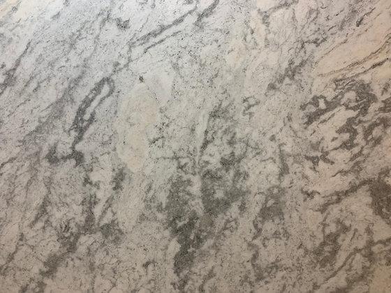 Invisible Gold Quartzite