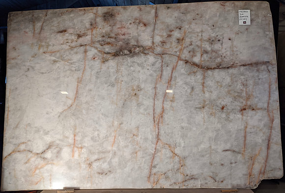 Crystallo Quartzite