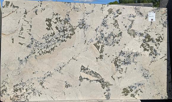 Nala White Granite