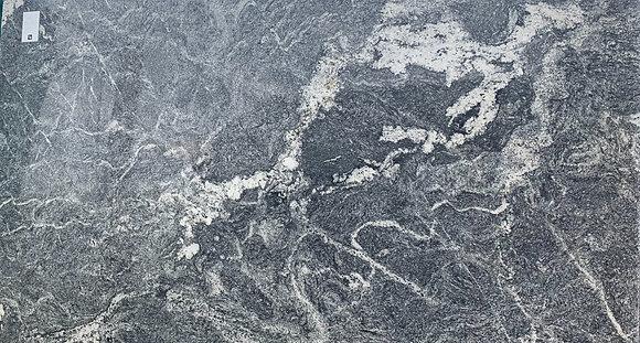 Espresso Black Granite