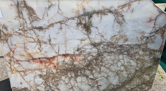Crystallo Quartzite