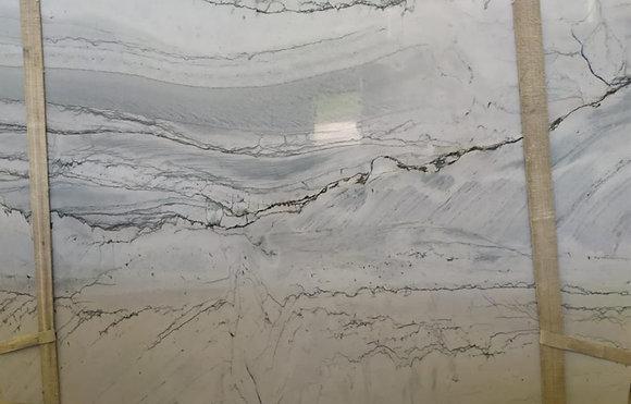 White Maldives Quartzite