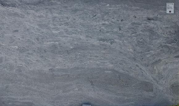 Sabastian Gray Quartzite