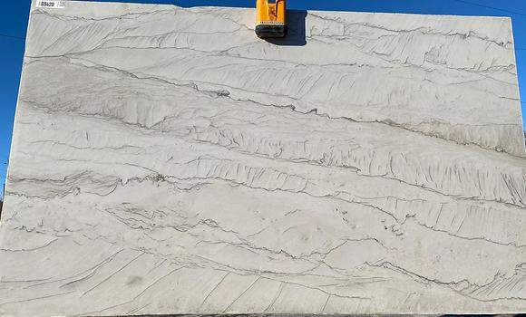 Silk Quartzite