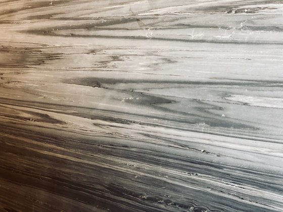 Palesandro Marble