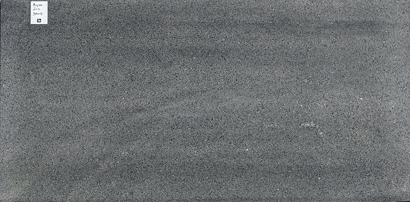 Angola Granite