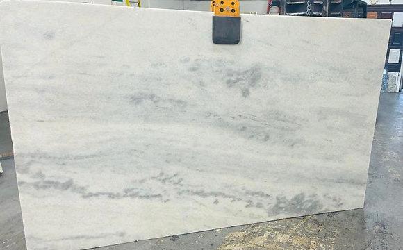 White Venetian Quartzite