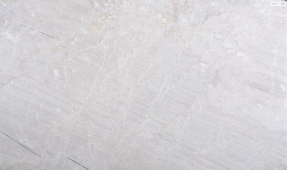 Extremely White Quartzite