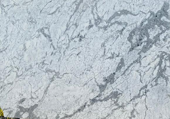 Carabella Quartzite