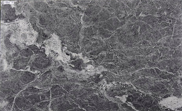 Expresso Dual Finish Granite