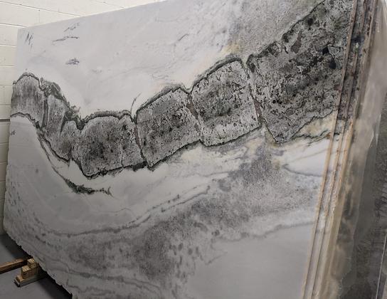 Ahtohallan Quartzite