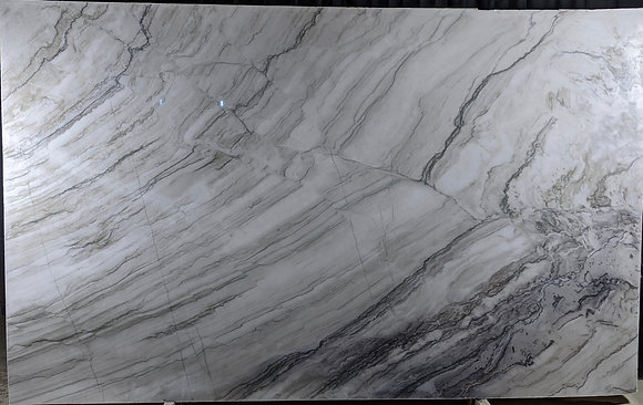 Apollo Quartzite