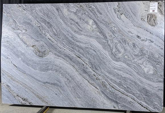 Belaya Quartzite