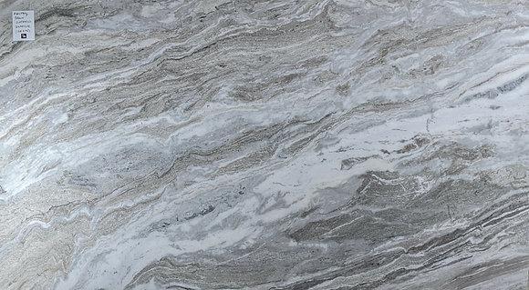 Fantasy Brown Granite Leathered