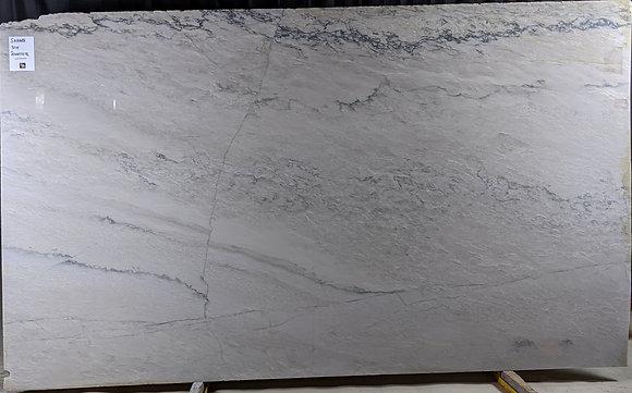Sahara Quartzite
