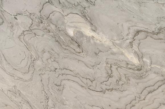 Victoria Quartzite