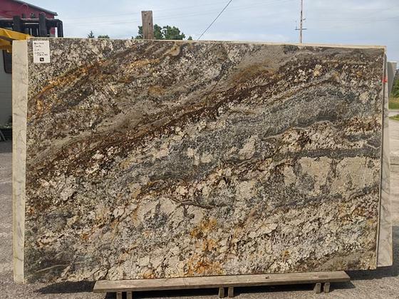 Montana Taupe Granite