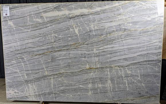 Monte Azul Quartzite