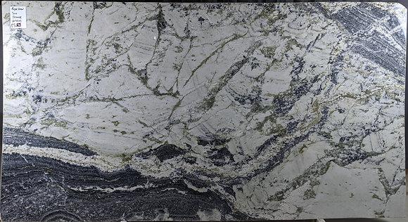 Royal Ocean Quartzite
