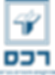 לוגו רכס.png