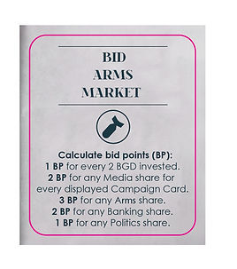 7 bid arms 3.0.jpg