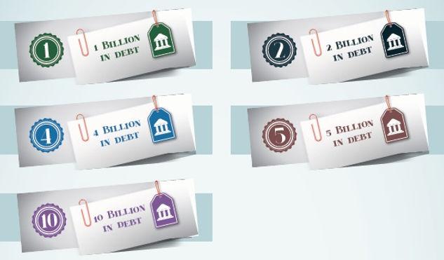 debt cards from rule book.jpg