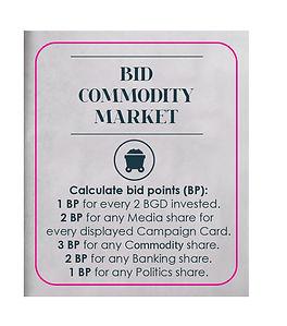 2 bid commodity 4.0.jpg