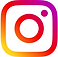 instegram icon1.png