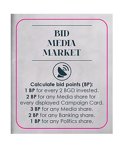 10 bid media 3.0.jpg