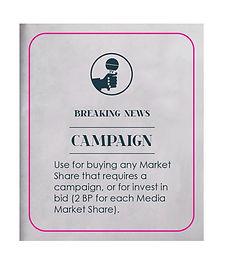 1 Campaign 2.0.jpg