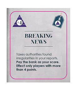 20 score tax 2.0.jpg