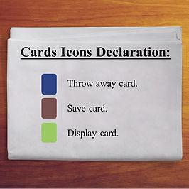 Cards Icons Declaration.jpg