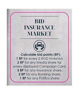 6 bid insurance 3.0.jpg
